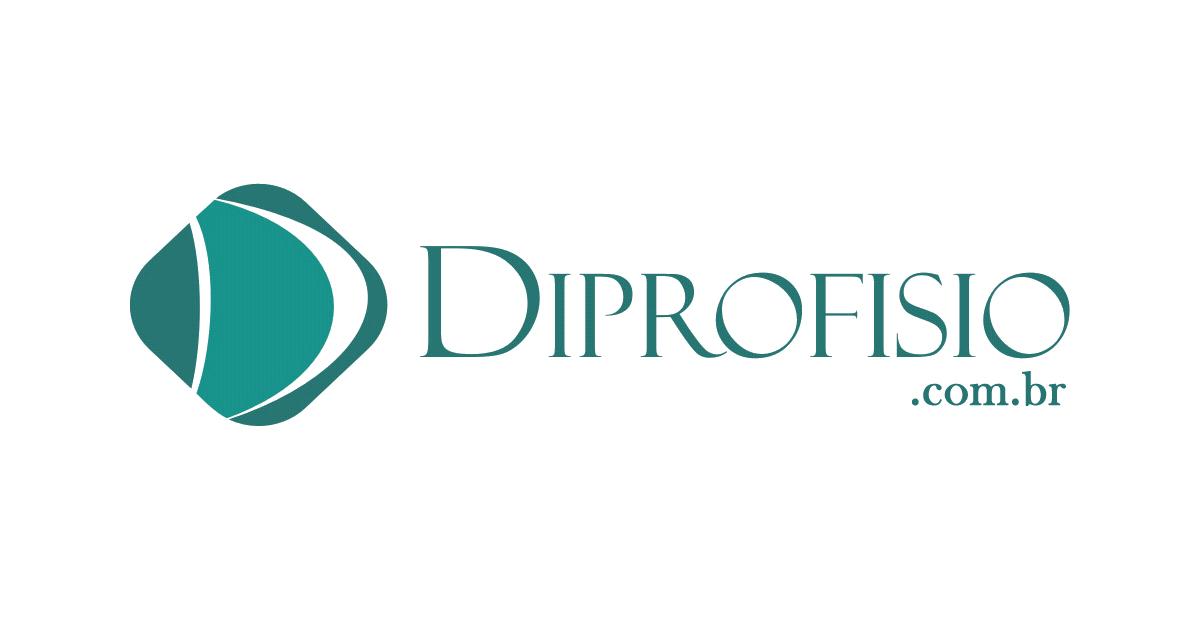(c) Diprofisio.com.br