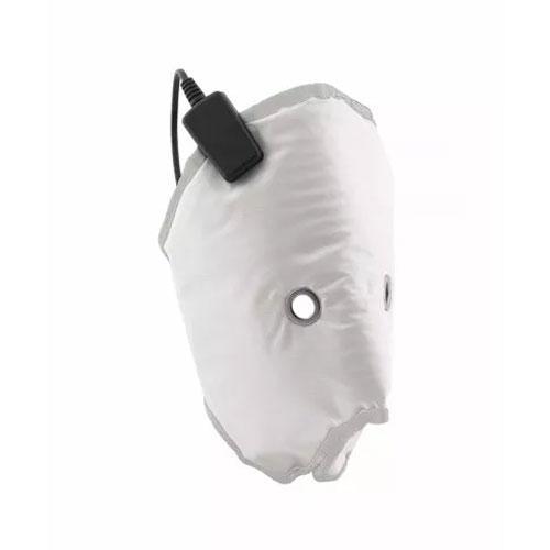 Sauna Facial - Máscara Térmica Facial - Estek