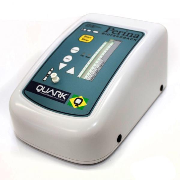 Perina 996-2 - Urologia, Biofeedback - Quark