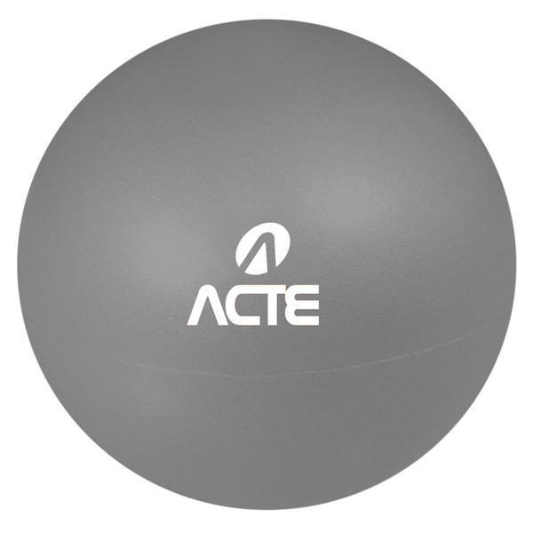 Overball - Bola de Pilates 25cm - Acte