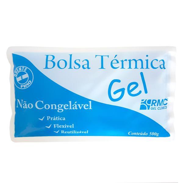 Bolsa Térmica - Bolsa de Gel - RMC