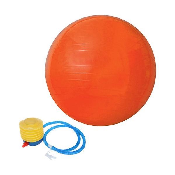 Bola de Pilates 45cm para Fisioterapia - Acte