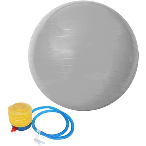 Bola de Pilates 55cm para Fisioterapia - Acte