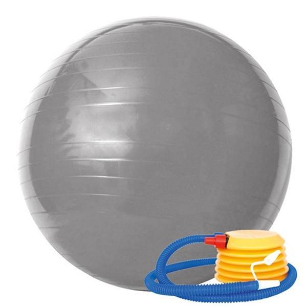 Bola de Pilates 75cm para Fisioterapia - Acte