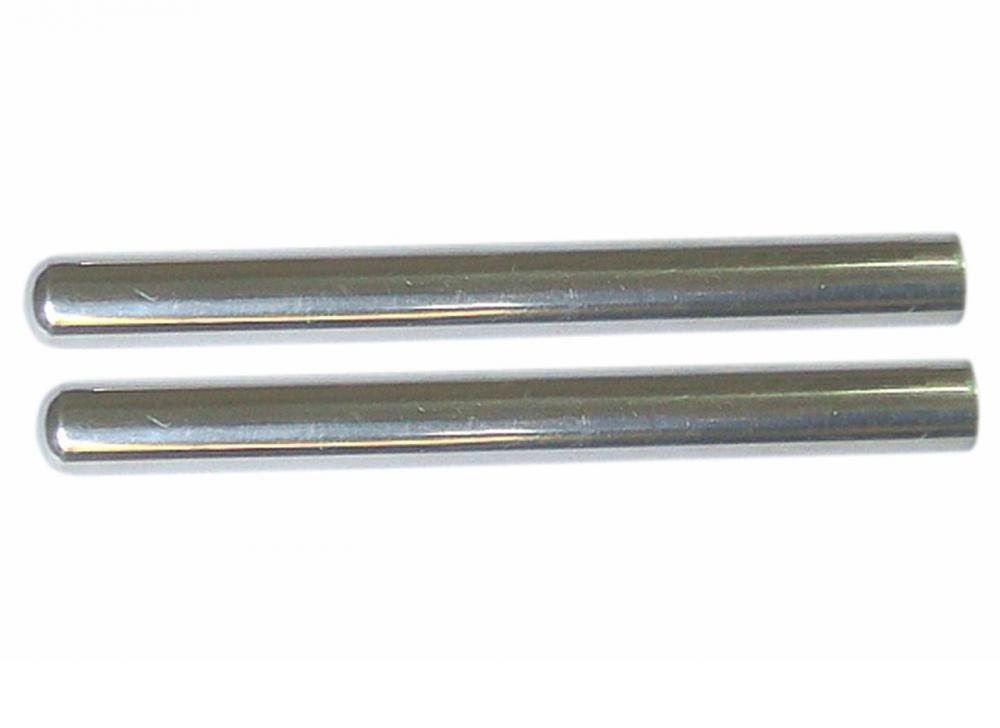 Ponteira Bastão HTM (Microcorrente)